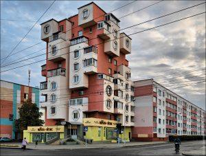 Бобруйск, экскурсия, авто, евреи