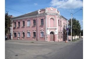 Синагоги Беларуси